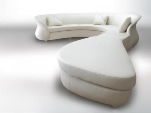 Sofa góc hiện đại SF111-218 - Sofa