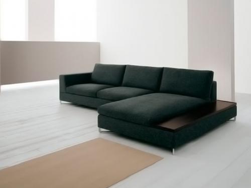 Sofa góc hiện đại SF111-220 - Sofa