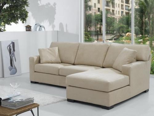 Sofa góc hiện đại SF111-222 - Sofa