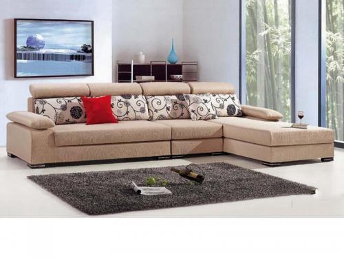 Sofa góc hiện đại SF111-225 - Sofa
