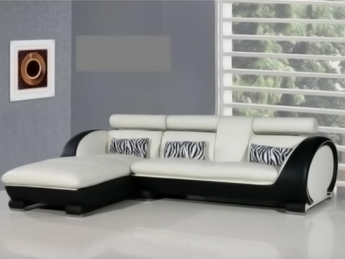 Sofa góc hiện đại SF111-229 - Sofa