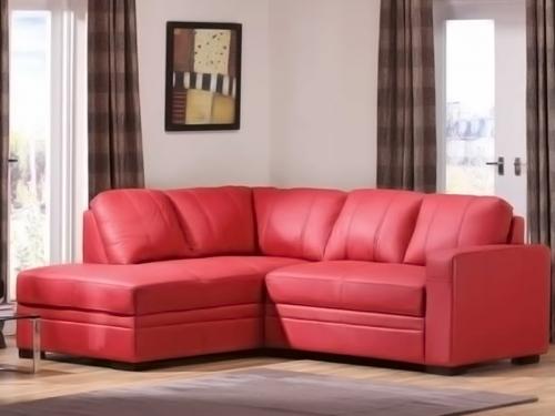 Sofa góc hiện đại SF111-230 - Sofa