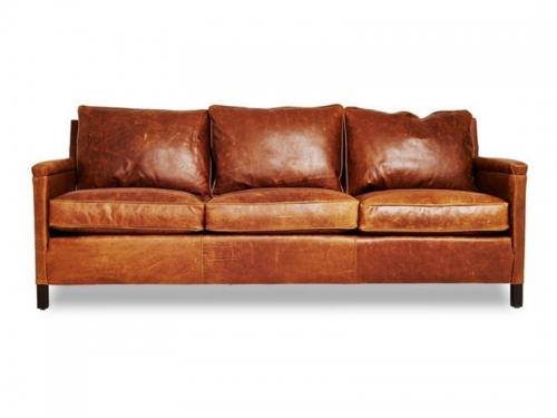 sofa văng cổ điển SF132-011 - Sofa