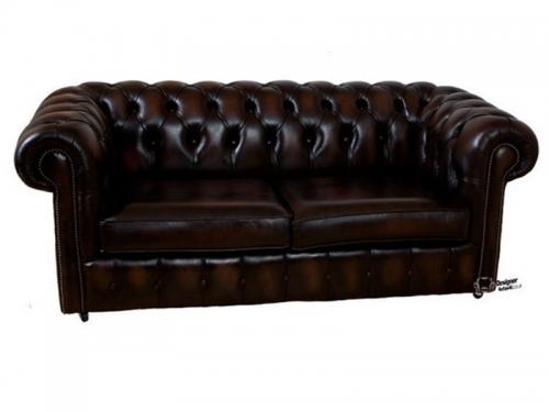 sofa văng cổ điển SF132-019 - Sofa