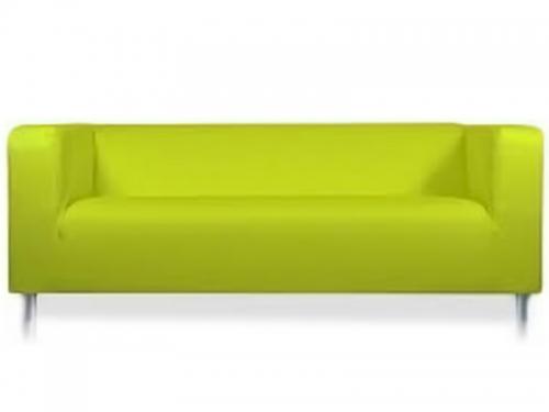 sofa văng hiện đại SF131-005 - Sofa