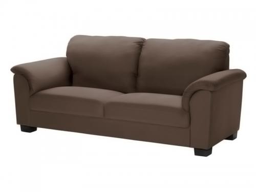 sofa văng hiện đại SF131-006 - Sofa