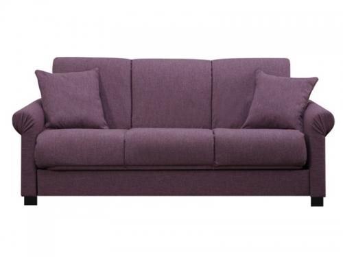 sofa văng hiện đại SF131-009 - Sofa