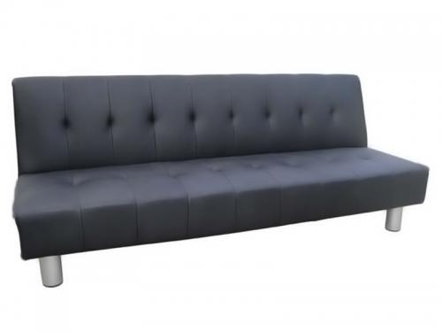 sofa văng hiện đại SF131-011 - Sofa