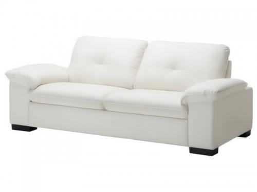 sofa văng hiện đại SF131-013 - Sofa