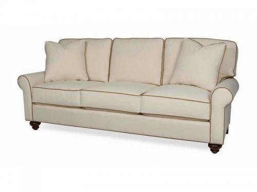 sofa văng hiện đại SF131-035 - Sofa