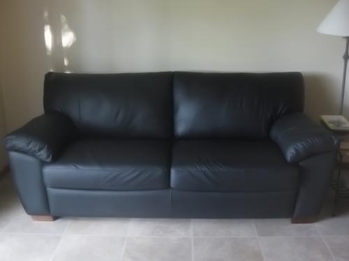 sofa văng hiện đại SF131-105 - Sofa
