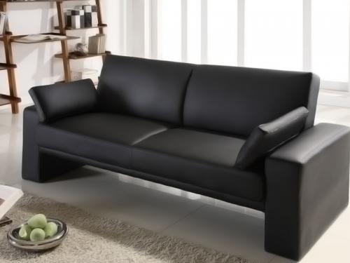 sofa văng hiện đại SF131-107 - Sofa