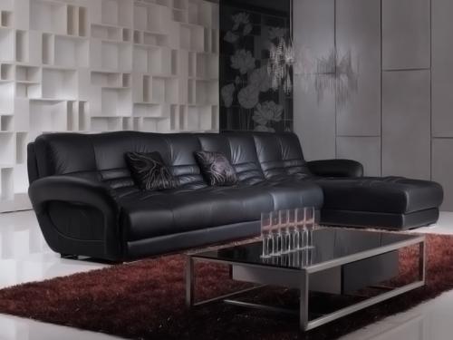 sofa văng hiện đại SF131-108 - Sofa