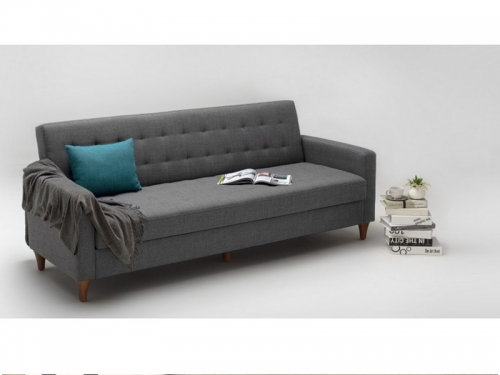 sofa văng hiện đại SF131-112 - Sofa